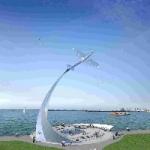 nationalspitfireproject