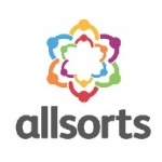 Allsorts Gloucestershire