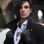 Sebastian-Black