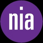 The-Nia-Project