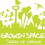 Growin'spaces