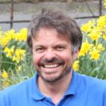 Uwe Stoneman