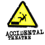 accidentaltheatre