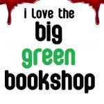 Big Green Bookshop profile