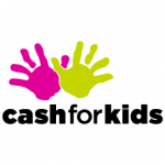 cashforkids