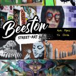Beeston Street Art Festival