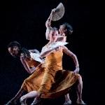 Dotdotdot Dance