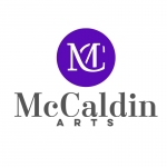 McCaldin Arts