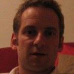 Giles Rowland