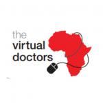 virtualdoctors