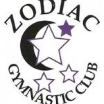 zodiacgc