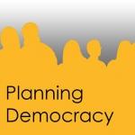 planningdemocracy
