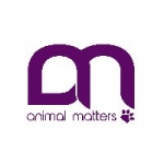 AnimalMatters