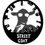 streetgoats