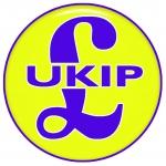 UKIP Alyn & Deeside