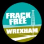 frackfreewrexham55
