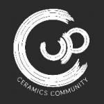 CUP Ceramics Community