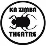 Ka Zimba Theatre