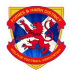 Forres and Nairn Welfare FA