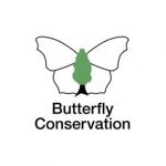 Butterfly Conservation profile