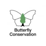 ButterflyConservation