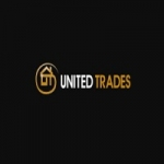 United Trades