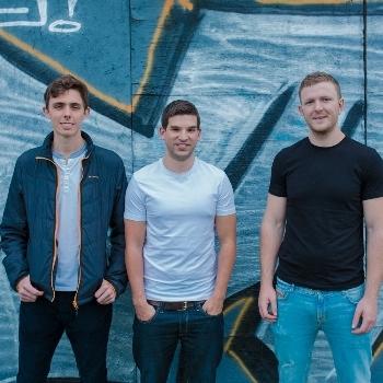 Kickabout Team