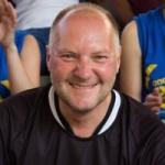John Wroe