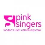 pinksingers