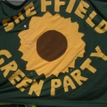 SheffieldGreenParty