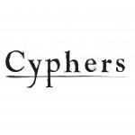 Cyphers Theatre Company