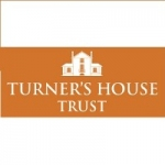 Turner's House Trust