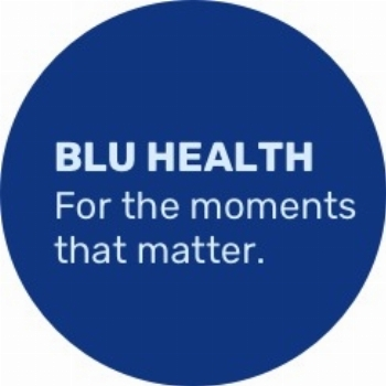 blu health