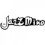 JazzMino