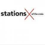 stations2016l