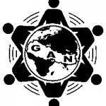 globalactionnepal