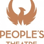 People's_Theatre