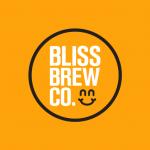 Bliss Brew Co.