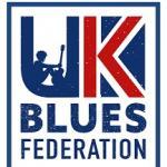 UKBlues Federation