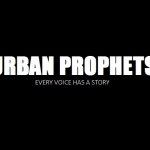 UrbanProphets