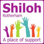 funding@shilohrotherham.org.uk