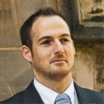 David Jelly