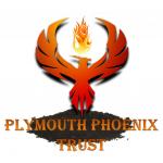 plymouthphoenixtrust