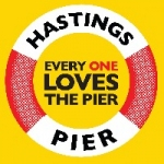 Friends of Hastings Pier