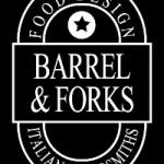barrelandforks