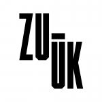 ZU-UK