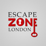 escapezonelondon