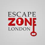 escapezonelondon