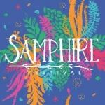 Samphire_Festival