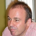 Simon Gifford